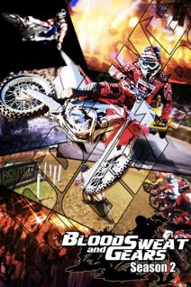 Blood-Sweat-&-Gears-S2-Poster-Web