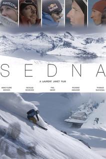 Sedna-Poster-Web