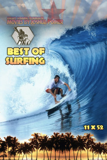 The-Best-of-Josh-Pomer-Surfing-Poster-Web