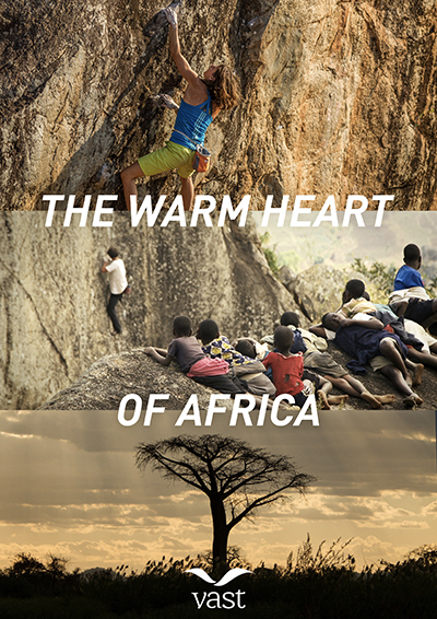 The-Warm-Heart-of-Africa-Poster-Web
