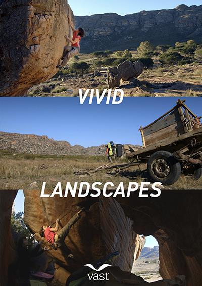 Vivid-Landscapes-Poster-Web