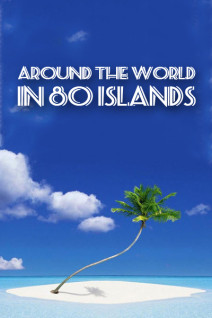 Around-the-World-in-80-Islands Poster Web