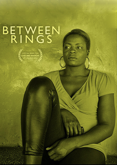 Between-Rings-Poster-Web