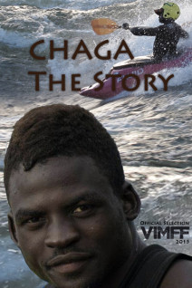 Chaga-the-Story-Poster-Web