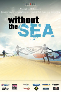 Without-the-Sea-Poster-Web