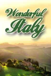 Wonderful-Italy-Poster-Web