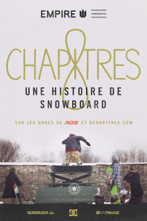 8-Chapitres-Poster-Web