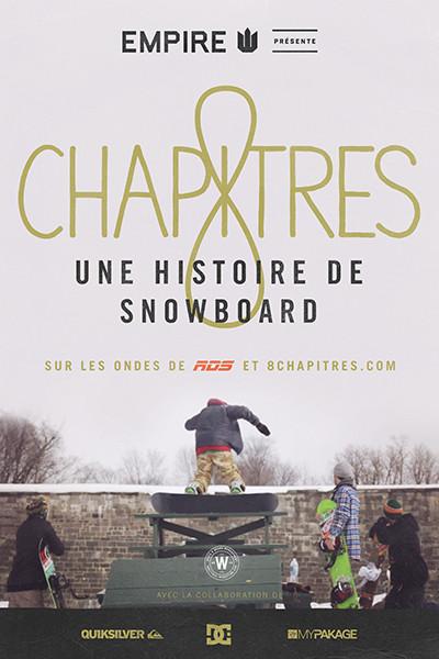 8-Chapitres-Poster-Web