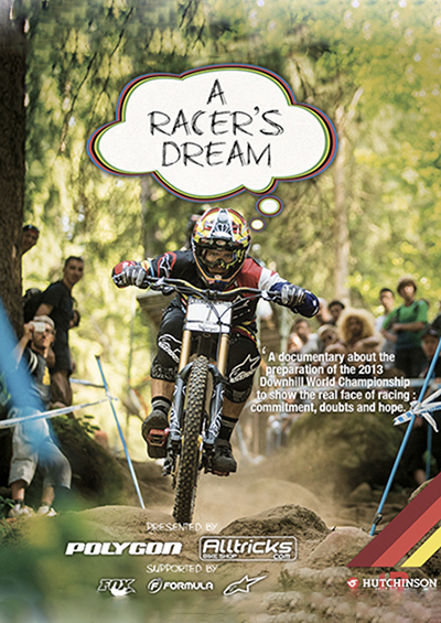 A-Racer's-Dream-Poster-Web