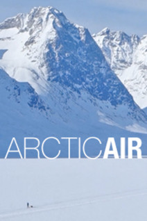 Arctic-AIR-Poster-Web