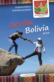 Arriba-Bolivia-Poster-Web