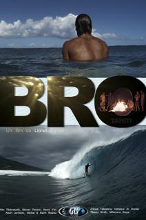 Bro-Poster-Web