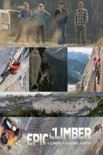 Epic-Climber-Poster-Web-400x600