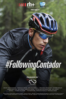Following-Contador-Poster-Web