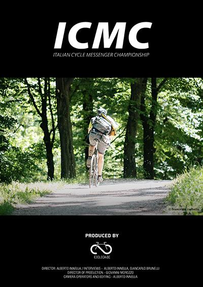 ICMC-Poster-Web