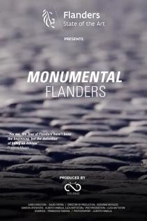 Monumental-Flanders-Poster-Web