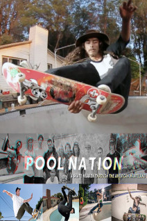 Pool-Nation-Poster-Web-400x600
