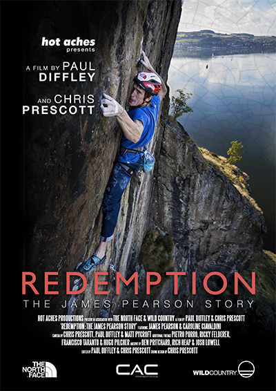 Redemption-Poster-Web