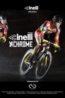 Team-Cinelli-Chrome-Poster-Web