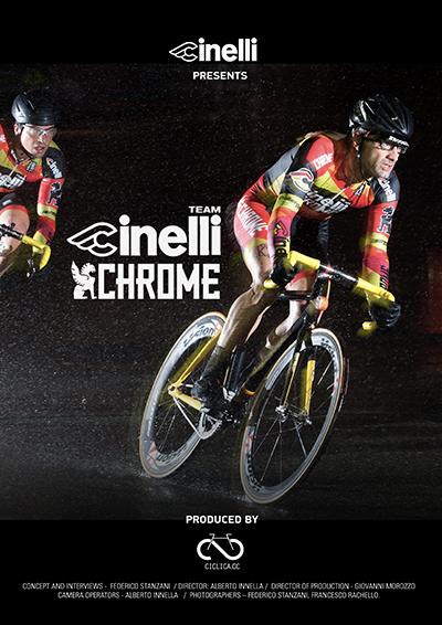 Team-Cinelli-Chrome-Poster-Web