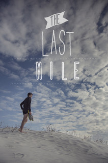 The-Last-Mile-Poster-Web