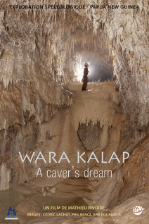 Wara-Kalap-Poster-Web