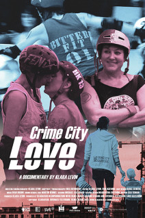 Crime-City-Love-Poster-Web