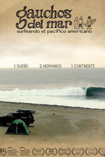 Gauchos-del-Mar-Poster-Web