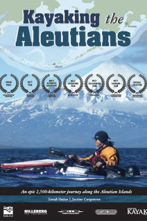 Kayaking-the-Aleutians-Poster-Web