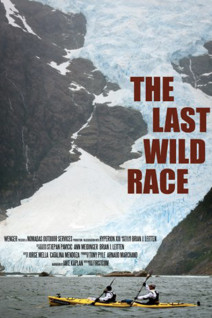 The-Last-Wild-Race-2011-Poster-Web