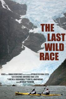 The-Last-Wild-Race-2011-Poster-Web
