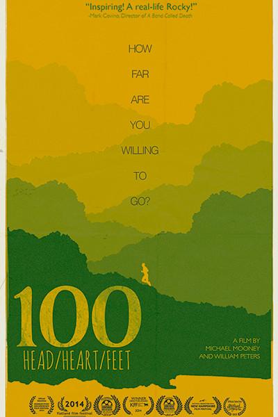 100-Head-Heart-Feet-Poster-Web