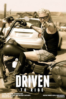 Driven-to-Ride-Poster-Web