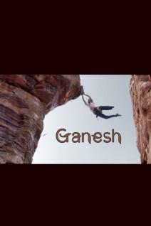 Ganesh-Poster-Web