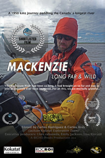 Mackenzie-River-Poster-Web
