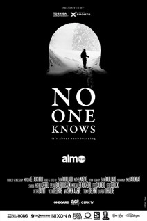 No-One-Knows-Poster-Web