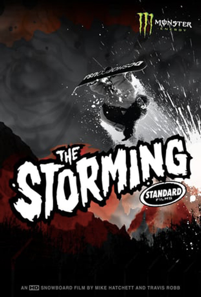 The-Storming-Poster-Web