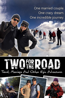 Two-for-the-Road-Poster-Web