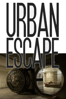 Urban-Escape-Poster-Web