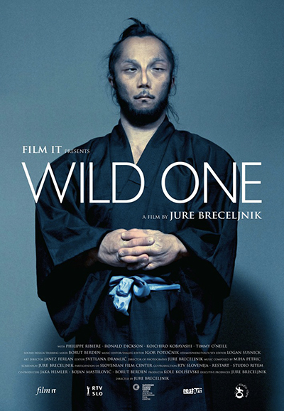 Wild-One-Poster-Web