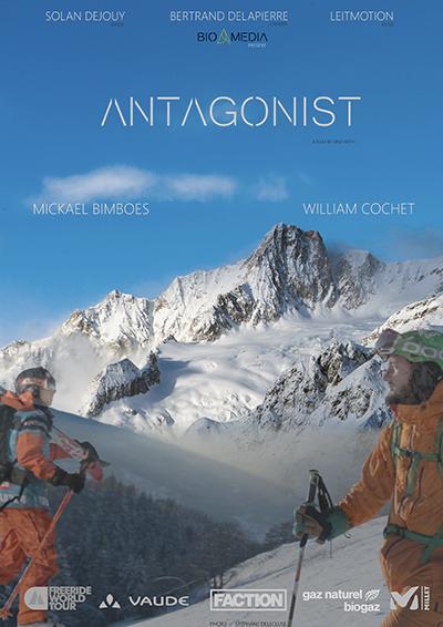 Antagonist-Poster-Web