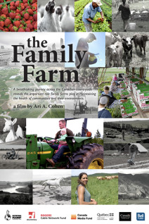 The-Family-Farm-Poster-Web