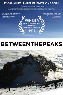 Between-the-Peaks-Poster-Web