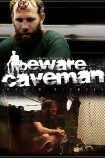 Beware-Caveman-Poster-Web