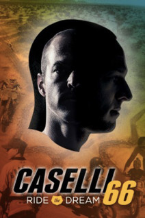Caselli-66-Poster-Web