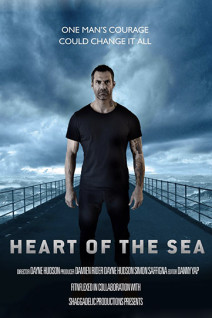 Heart-of-the-Sea-Poster-Web