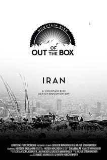 MTB-OTB-Iran-Poster-Web