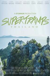 Supertramps-Poster-Web