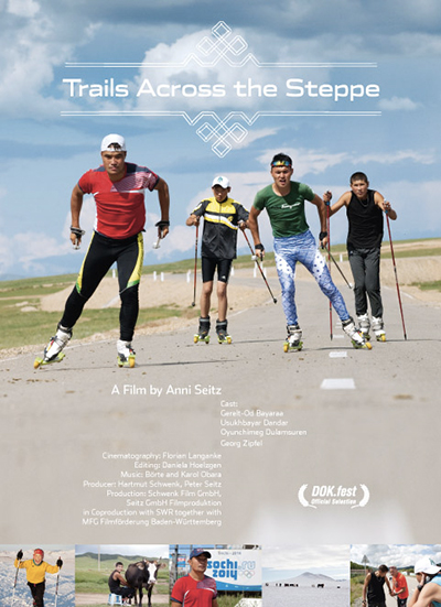 Trails-Across-the-Steppe-Poster-Web