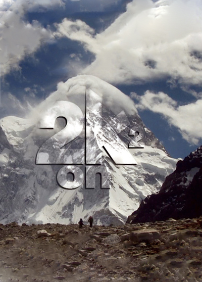Two-on-K2-Poster-Web